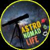 AstroNomadLife